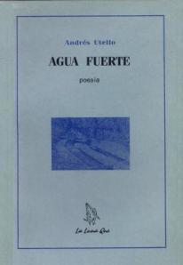 Andrés Utello
