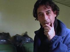 Andrés Bohoslavsky
