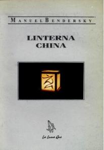 Linterna china