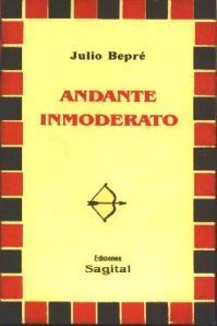 Andante Inmoderato