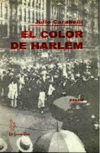 El color de Harlem