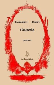Elizabeth Carpi