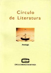 Círculo de literatura
