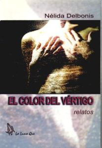 El color del vértigo