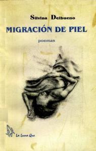 Migración de piel
