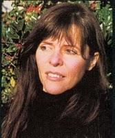 Estela Kallay