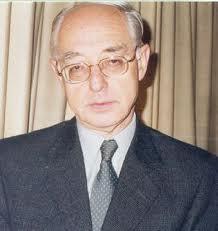 Fernando Sanchez Zinny
