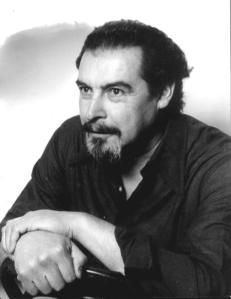Francisco Squeo Acuña