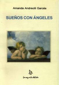 Sueños con ángeles