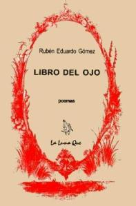 Ruben Eduardo Gomez