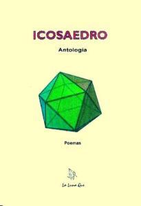 Icosaedro, antología de poetas argentinos.