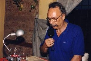 Jorge Nonini