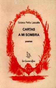Solana Peña Lassalle