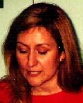 María de los Angeles Lonardi