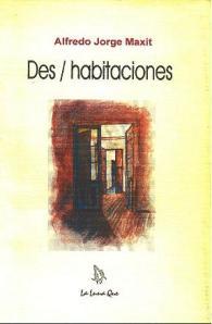 Des / habitaciones