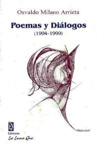 Poemas y diálogos