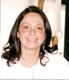 Mónica Caputo