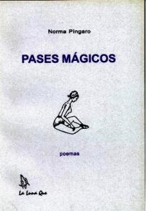 Pases Mágicos