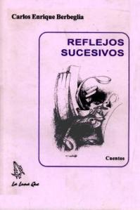 Carlos Enrique Berbeglia