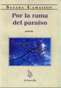 Por la rama del paraíso