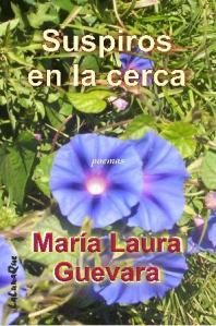 Maria Laura Guevara
