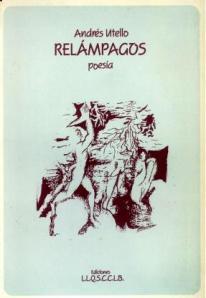 Relampagos