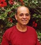 Alfredo Jorge Maxit