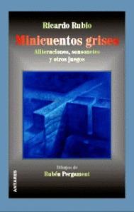 Ricardo Rubio (2011) Segunda edición ,laminada.