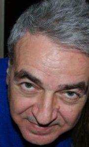 Ricardo Rubio (2011)