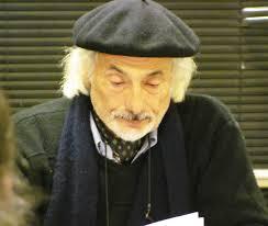 Gino Bencivenga