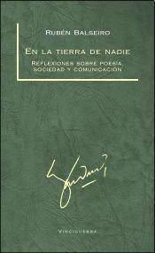 En la tierra de nadie, de Rubén Balseiro