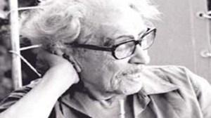 Juanele Ortiz