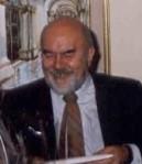 Carlos Spinedi