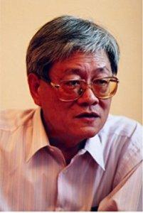 Kuei-shien Lee